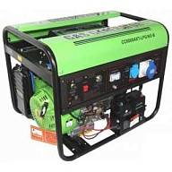 Green Power CC6000